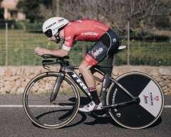 Triatlon / Time Trial