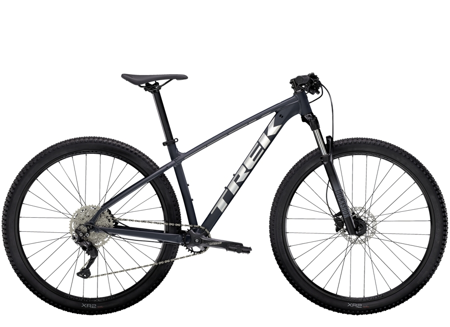 Trek Marlin 7 XL (29